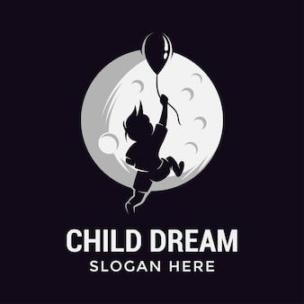 Kinderen dromen