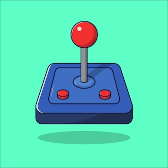 Klassieke controller