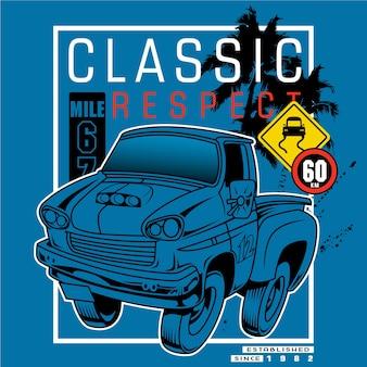 Klassieke racewagens