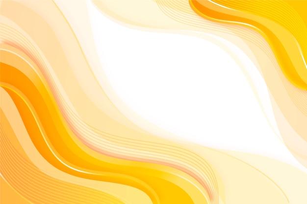 Kleurovergang gladde achtergrond