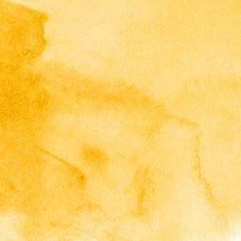 Kleurrijke aquarel textuur achtergrond