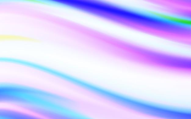 Kleurrijke marmeren patroon textuur achtergrond