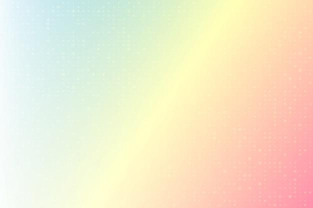 Kleurrijke vector abstracte achtergrond voor het bedrijfsleven