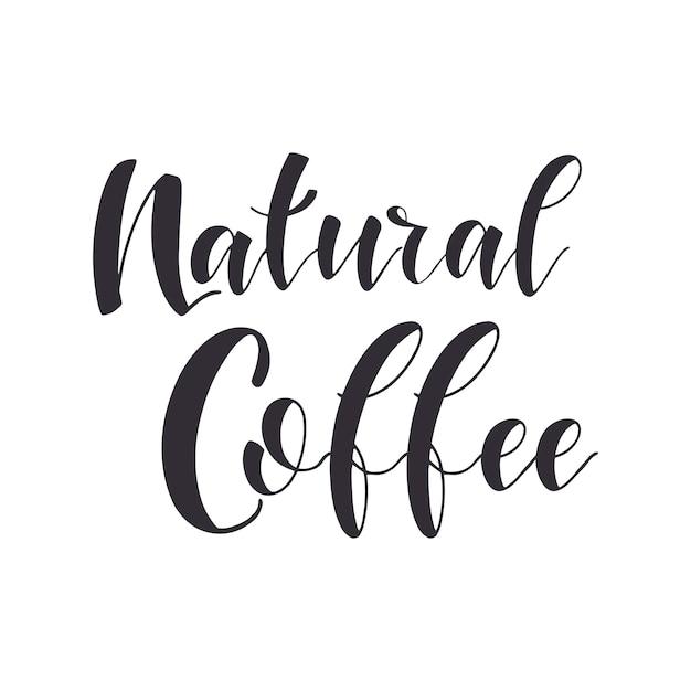 Koffie citaten. natuurlijke koffie. grafische vormgeving lifestyle teksten. motivatie voor winkelpromotie