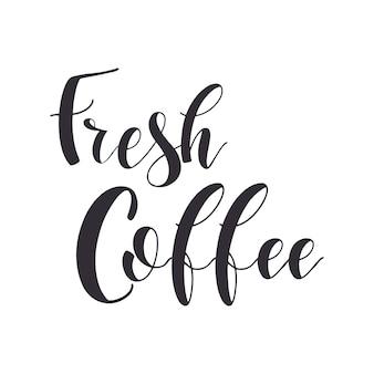 Koffie citaten. verse koffie. grafische vormgeving lifestyle teksten. winkel promotie motivatie.