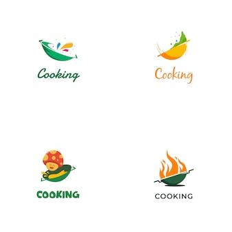 Koken logo