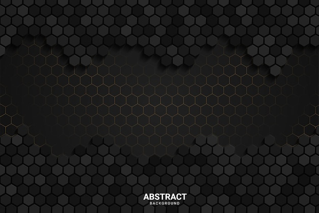 Koolstoftechnologie abstract