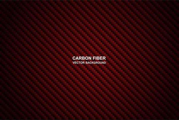 Koolstofvezel achtergrond.