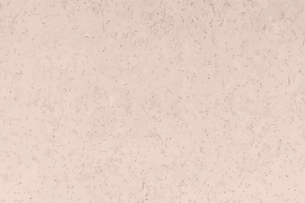 Kraft beige textuur, achtergrond en behang