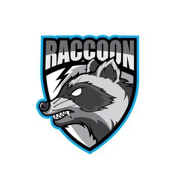 Krijger team abstract vector teken embleem of logo sjabloon gratis vector