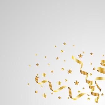 Kronkelige gouden