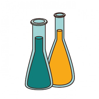 Laboratoriuminstrumenten