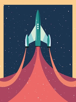 Lanceer raketverkenner