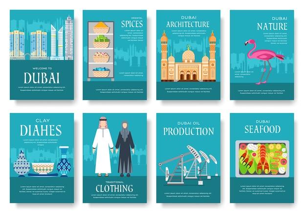 Land maleisië reizen vakantie van plaats en functie. set van architectuur, mode, item, monument