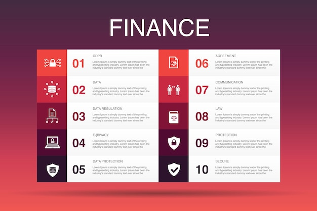 Leerproces infographic ontwerpsjabloon. onderzoek, motivatie, onderwijs, prestatie eenvoudige pictogrammen