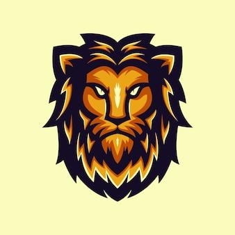 Leeuw logo