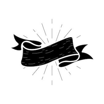 Lege badge