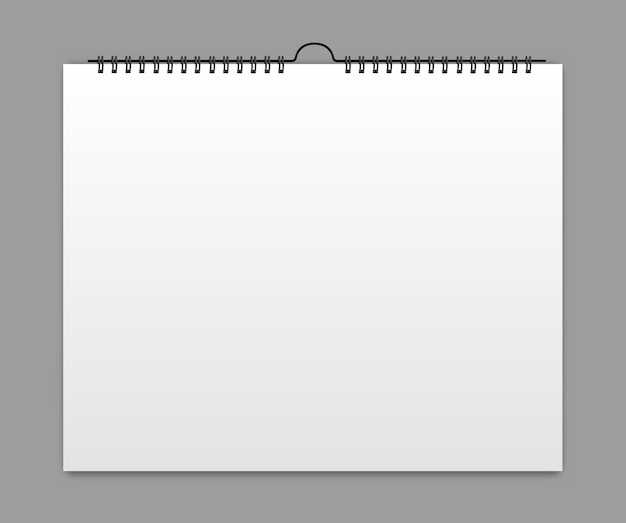 Lege kalender