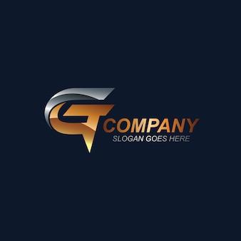 Letter g-logo