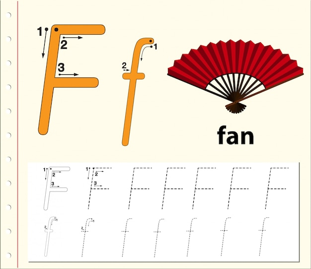 Letter j tracing alfabet werkbladen