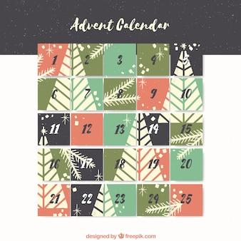Leuke adventkalenders