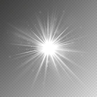 Licht effect