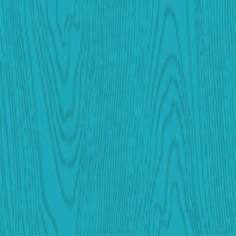 Lichtblauwe naadloze boom textuur.
