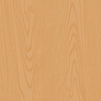 Lichtbruin houten naadloos patroon.