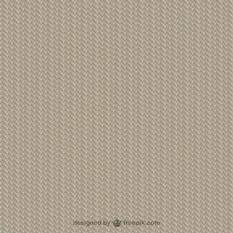 Lichtbruine stof textuur