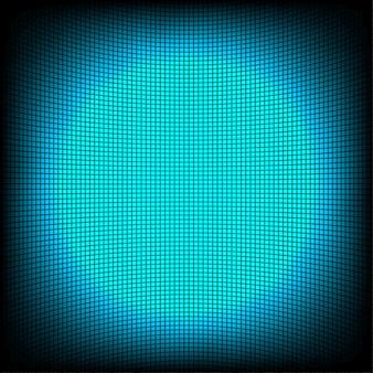 Lichte abstracte technische achtergrond voor computer grafische website internet en het bedrijfsleven. donkerblauwe achtergrond