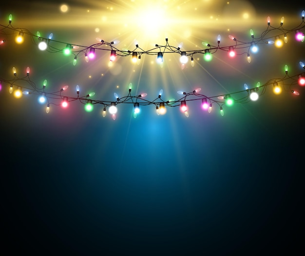 Lichte slinger