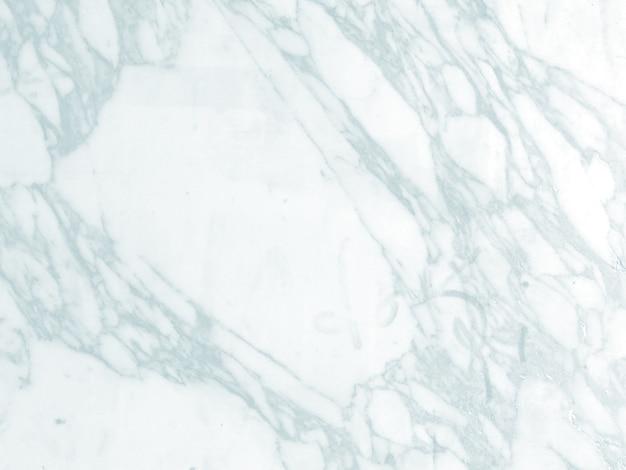 Lichtgrijze marmeren textuurachtergrond