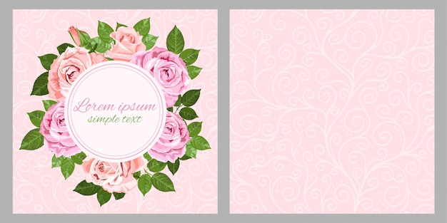 Lichtroze rozen-32
