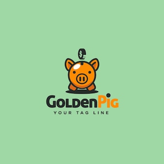 Logo ontwerp opslaan