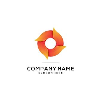 Logo pictogram nieuw ontwerp