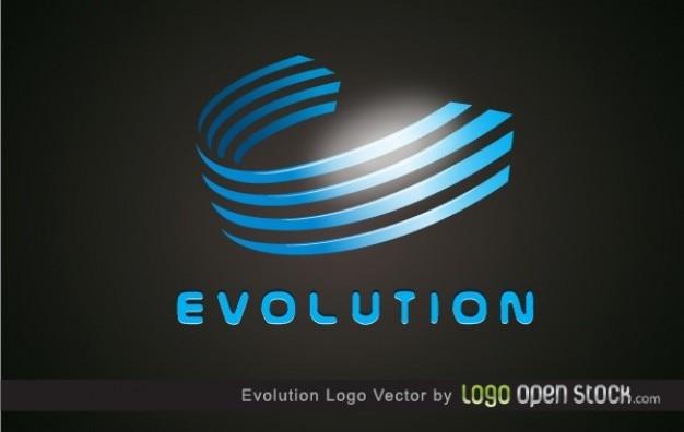 Logoskyblue evolutie