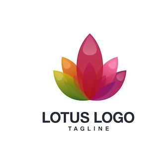 Lotus-logo