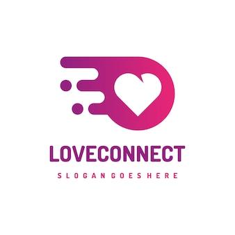 Love and heart media-logo