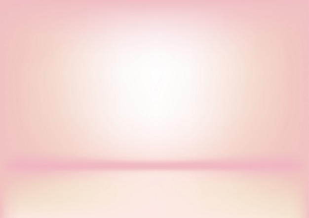 Luxe roze abstracte achtergrond