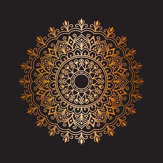 Luxury_mandala_background