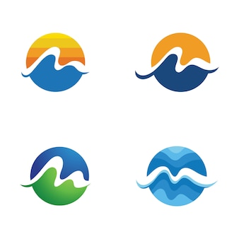 M brief pictogram vectorillustratie