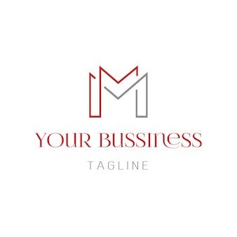 M-brievenhandel