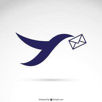 Mailing logo