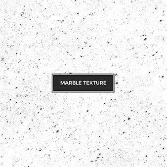 Marmer textuur achtergrond