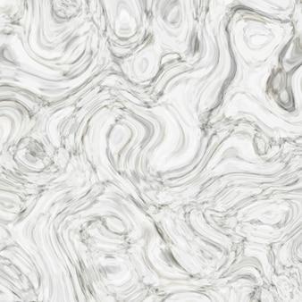 Marmer textuur