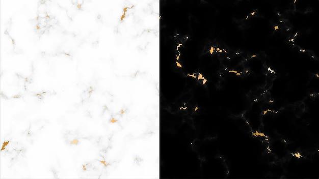 Marmeren gouden achtergrondluxe