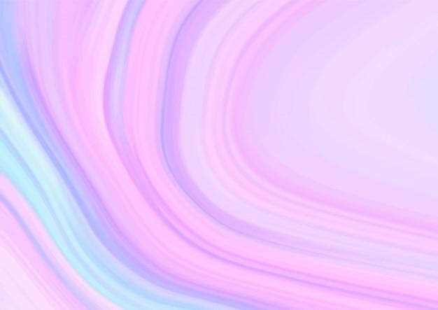 Marmeren pastel achtergrond