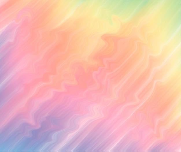 Marmeren textuur achtergrond. teder kleurenpatroon. vector illustratie.