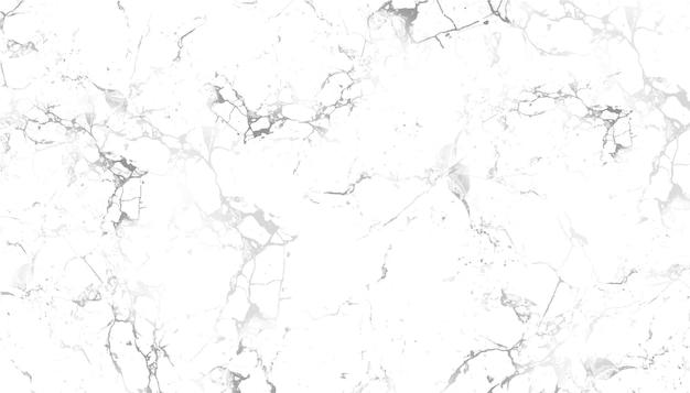 Marmeren textuur achtergrond
