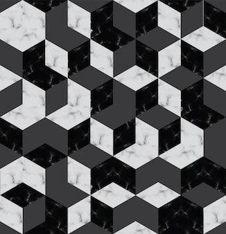 Marmeren textuur. luxe patroon voor achtergrond